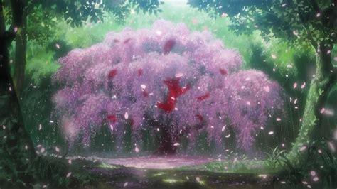 cherry tree anime aoi bungaku anime dd otaku zone 3djuegos