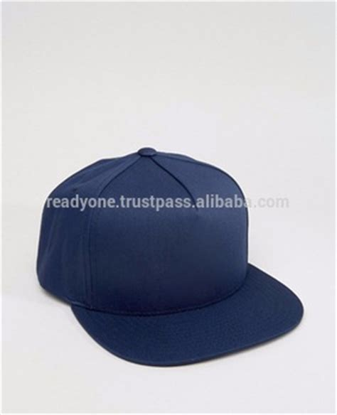 Best Seller Snapback Hurley Premium Berlabel best selling wholesaler snapback hats caps and hats buy snapback hat cap cap