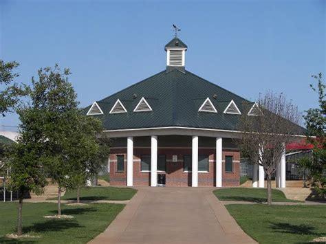 Garden Ridge Allen Tx Cedar Hill Valley Ridge Park