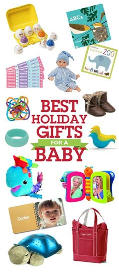 best christmas gifts for babies under 1 year things the baby wants on layette bags and play kitchens