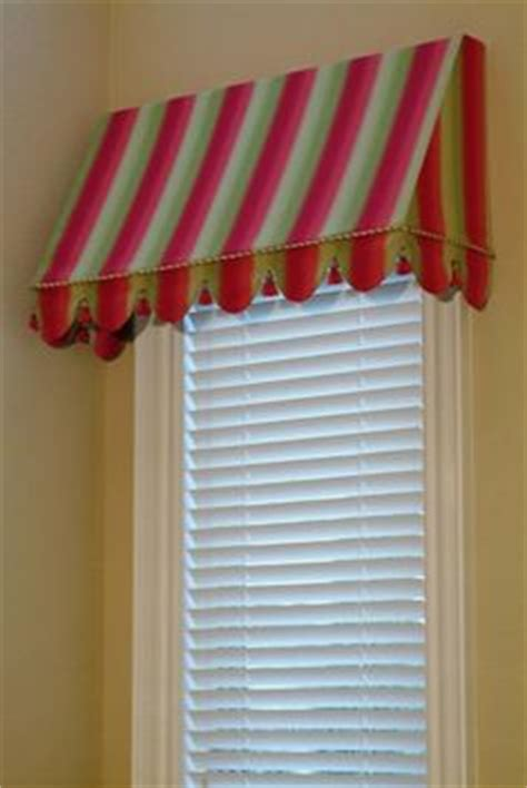 Indoor Awning Window Treatments by Indoor Awning Ready Made Indoor Awning Curtain Fits