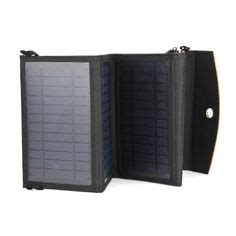 portable solar chargers for cing 1000 ideas about hauler on dutchmen rv