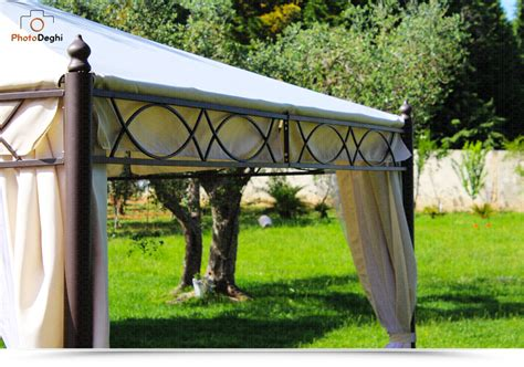 gazebo in ferro leroy merlin gazebo in ferro leroy merlin ordine e metallo joker con