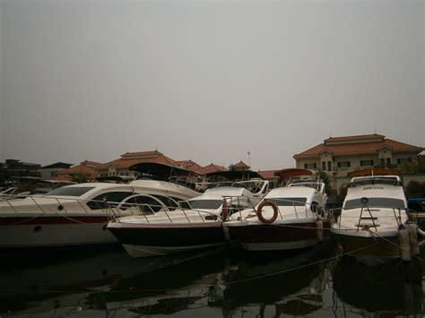yacht rental jakarta 12 sewa yacht di ancol yacht di ancol sewa