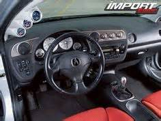 Tsx Interior Mods by 1000 Images About I Wish On Acura Tsx Honda