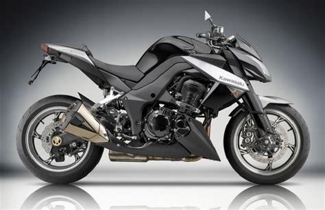 las mejores fotos de motos motos tuneadas y motos raras autos y motos taringa imagenes de las mejores motos deportivas los mejores carros mundo