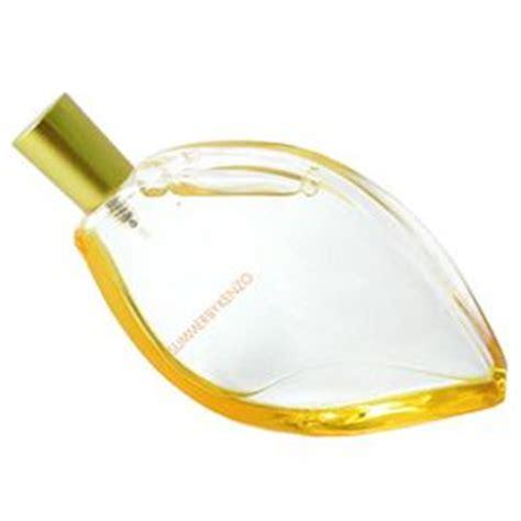 Kenzo Summer By Kenzo kenzo summer perfume para