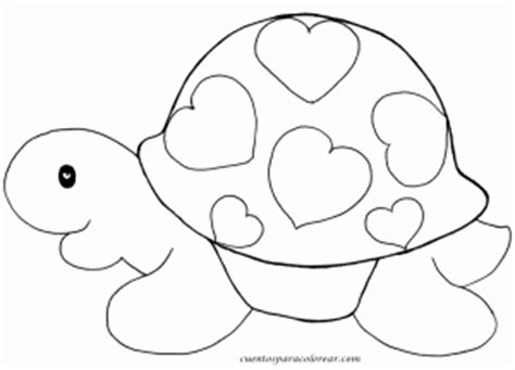 imagenes de navidad para colorear en preescolar actividades preescolares colegio montana dibujos de