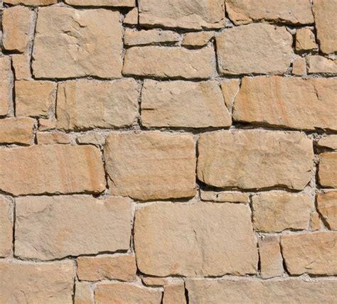bruchsteinmauer verfugen gartenmauer verfugen mischungsverh 228 ltnis zement