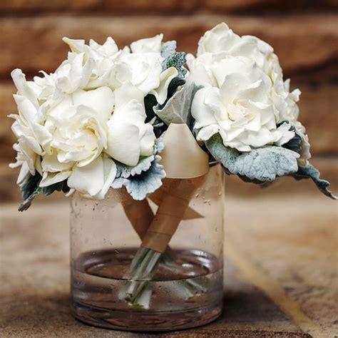 Destini Parfum white gardenia bouquets d photography jackson durham flowers http www theknot