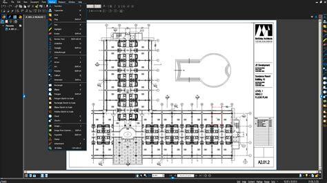ic layout engineer hiring in manila customizing revu general preferences bluebeam support