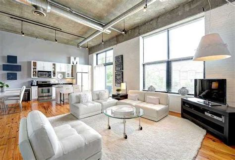 Floor Plans Lofts 1 Amp 2 Bedroom In Downtown Atlanta Ga New Foreclosed Condos In