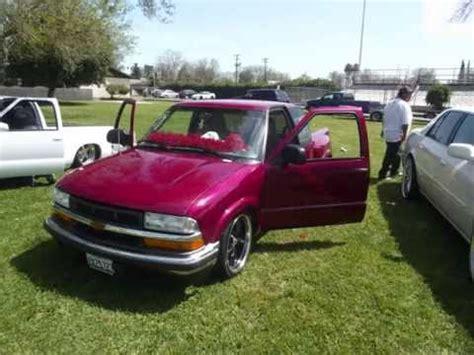 trocas baratas en chihuahua trocas de venta en texas autos weblog