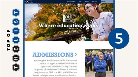 1 year rn programs ohio here are the columbus region s nursing programs