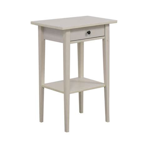 ikea end tables bedroom home decor cozy end tables ikea with 48 ikea hemnes