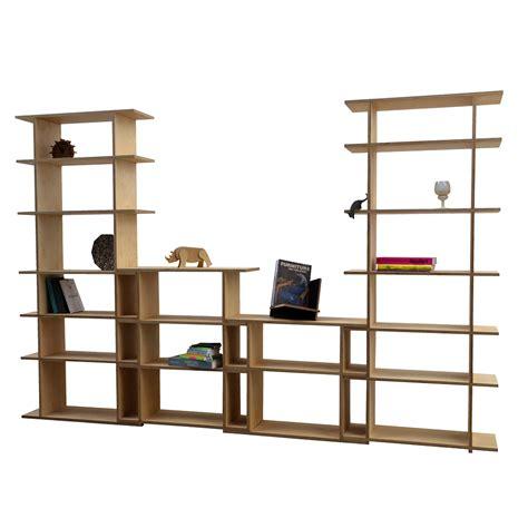 librero madera librero de madera multiformas viene dividido en m 243 dulos