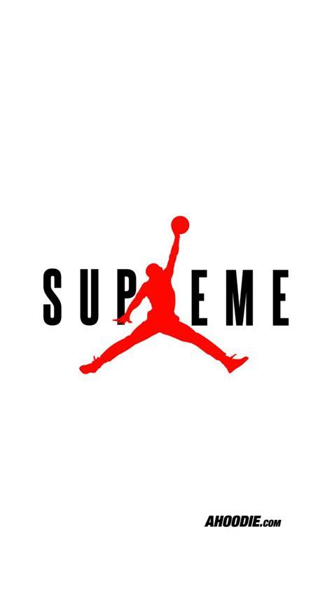 Iphone 8 Nike Logo Bape Hardcase 82 best images about backgrounds on supreme