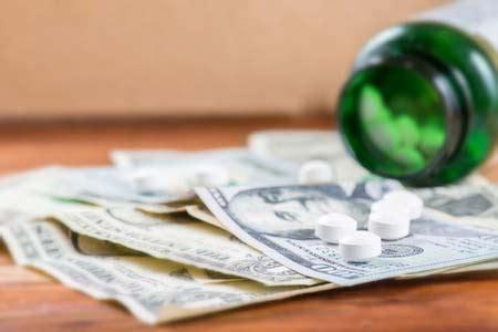 catamaran rx member services medical savings plan prescriptions