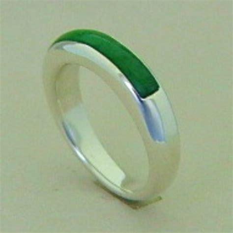 Wedding Gift New Zealand by New Zealand Koru And Greenstone Wedding And Engagement