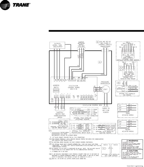trane xe 900 air conditioner wiring diagram rheem heat