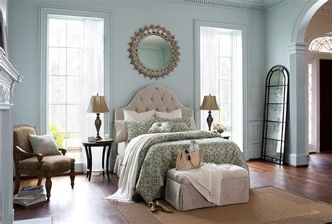 American Bedroom Design Classic American Bedroom Traditional Bedroom Ta