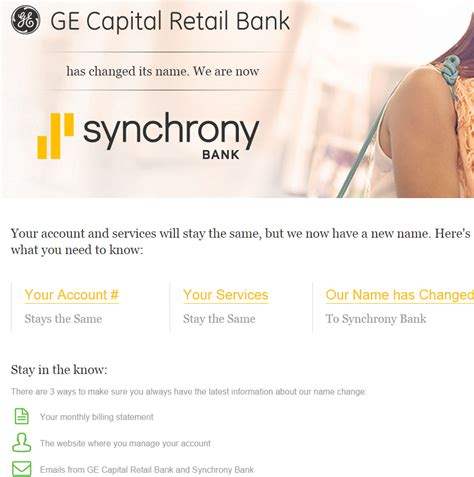 synchrony bank home design credit card login synchrony bank login mysynchrony login pdf