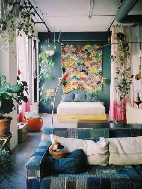 Colorful Bedroom Decor by Bedroom Choosing Bohemian Bedroom Furniture Bohemian Home