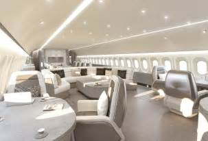luxury vip cabins increasing in popularity business