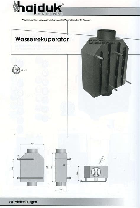 wärmepumpe vor und nachteile tolle wasser zu wasser w 228 rmetauscher installation bilder