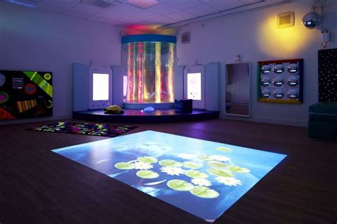 17 best images about ability home sensory room on plugs led lights and swings
