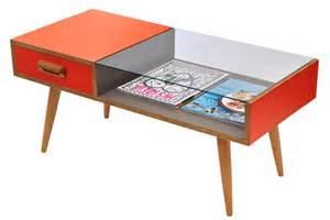Mid century modern furniture plans wooden runabout plans diy ideas