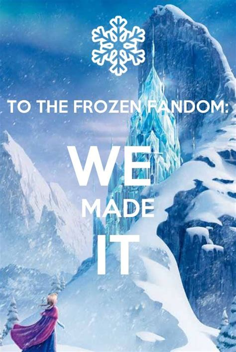 frozen film location we have officially made it frozen fandom now we can