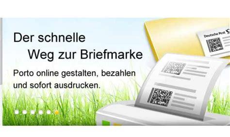 Frankierte Postkarten Drucken by Briefmarken Kaufen Und Drucken B 252 Rozubeh 246 R