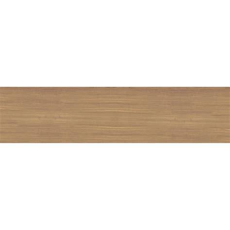coolors pannelli cucina coolors pannello legno nobilitato tattile alto l405
