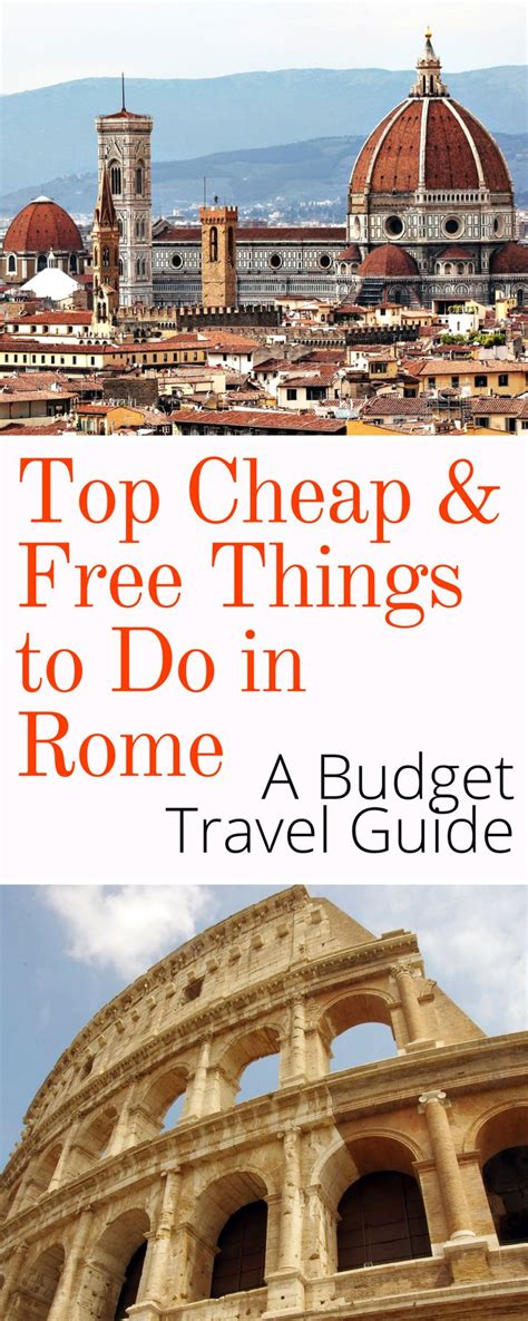 best attractions in rome italy best 25 attractions in rome ideas on rome