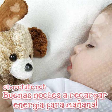 imagenes tiernas gratis de buenas noches los mejores saludos de buenas noches en im 225 genes tiernas