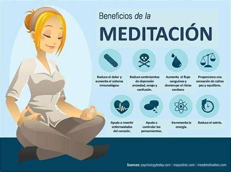 meditacin meditation la 8499081495 90 mejores im 225 genes de meditaciones en espiritualidad chakras y reiki