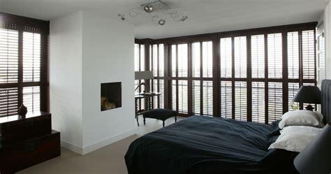 textielshop raamdecoratie en zonwering producten