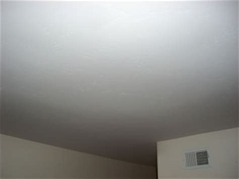 Smooth Ceiling by Plaster Drywall Services 171 Artisan Textures And Drywall