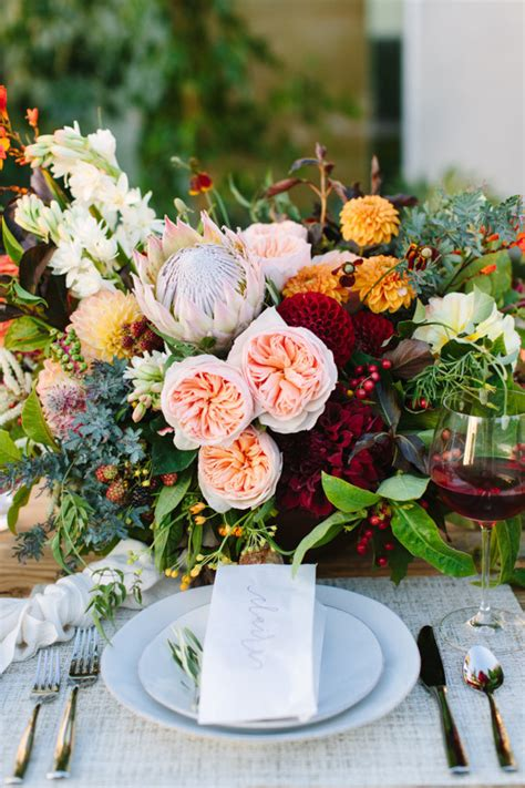 how to throw a summer backyard party how to throw an end of summer backyard party wedding