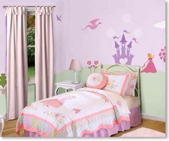 girls bedroom stencils girls bedroom stencils bedroom review design