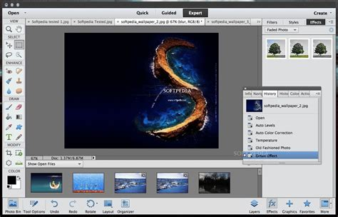 adobe photoshop elements free download full version blog archives forlesssoft