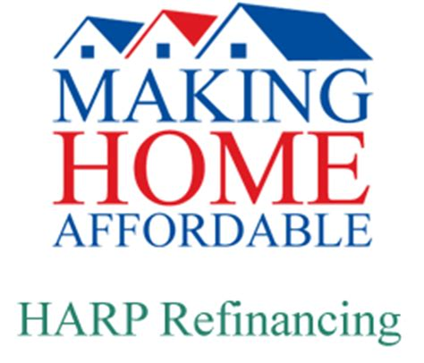 making home affordable plan single family mortgages and home loans in los angeles