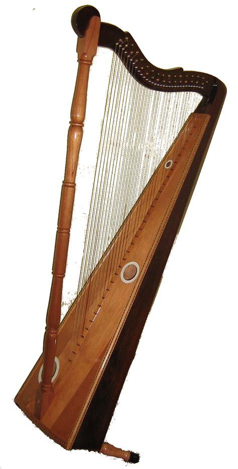 imagenes de instrumentos musicales hebreos querencia llanera