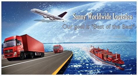 sea freight door  door services  china  vientianelaos