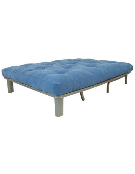 convert a futon studio easy converter futon open and futon