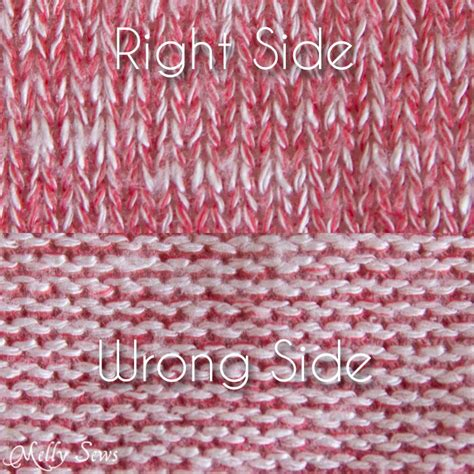 types of knit fabric types of knit fabric