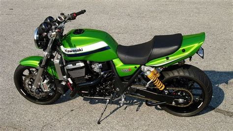 21 best images about zrx my favorite bike on