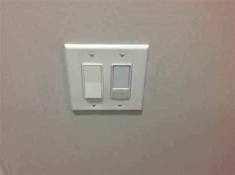 chamberlain myq remote light switch the s catalog of ideas