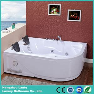 jacuzzi bathtubs prices china 2 person jacuzzi bath tub prices with iso9001